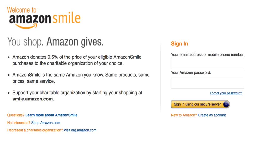 AmazonSmile1